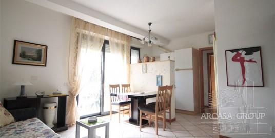 Апартаменты в Римини, Эмилия-Романья