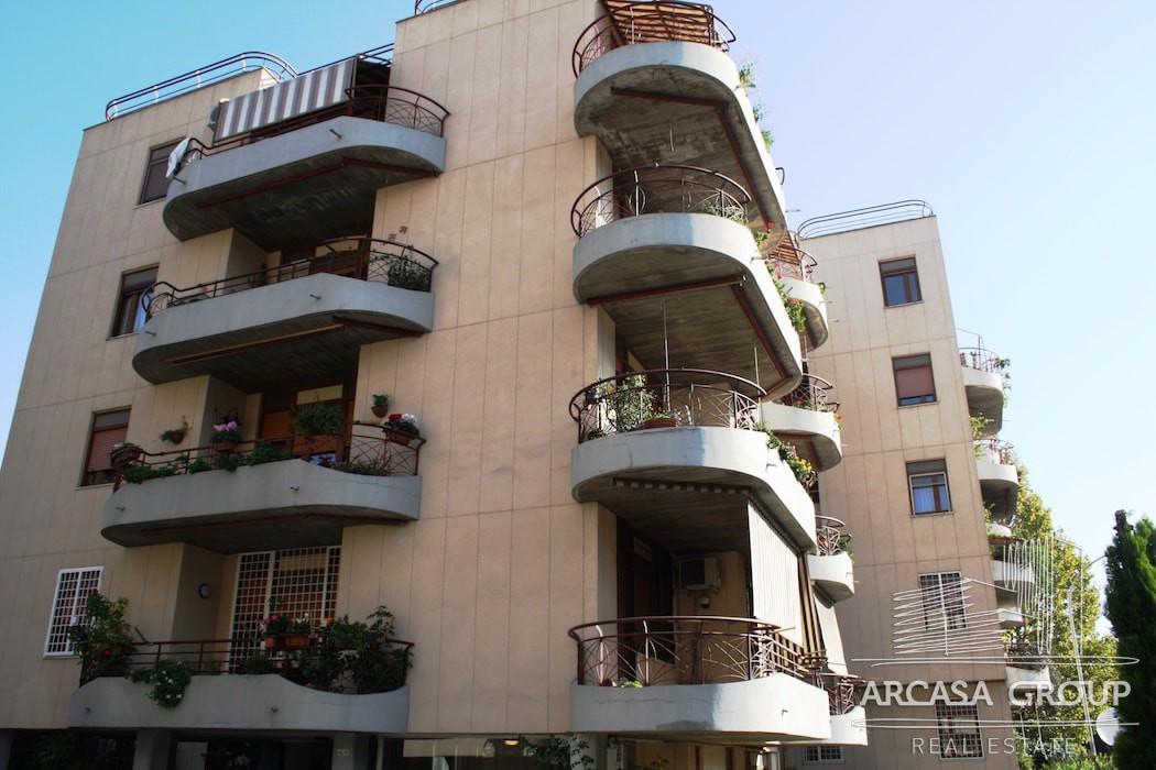 Appartamento a Roma, regione Lazio, Italia