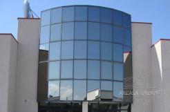 Коммерческая недвижимость в Лорето-Апрутино, Абруццо