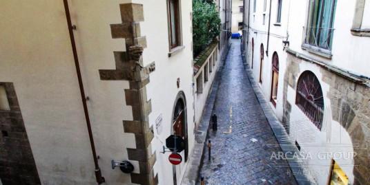 Апартаменты в центре Флоренции, Тоскана