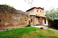 Продажа дома под Римом