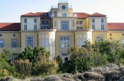 Жилой комплекс в Каламброне