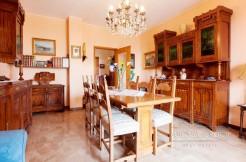 Апартаменты в Милане