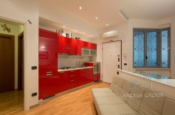 Апартаменты в Милане, Италия