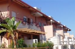 Аренда апартаментов в Калабрии