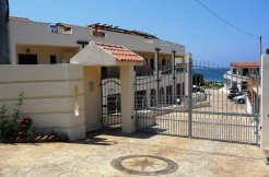 Zambrone Beach Resort
