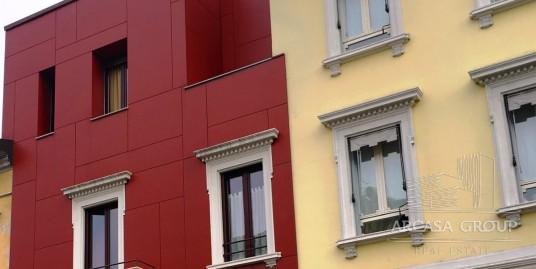 Квартира в Милане, Ломбардия, Италия