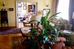 Квартира в центре Рима, Италия