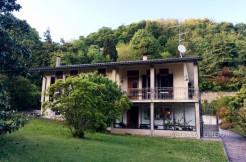 Дом в Теоло, недвижимость в Италии
