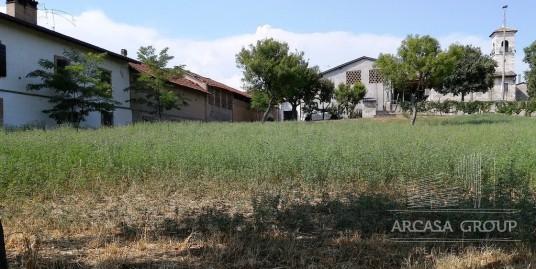 Дом в Ломбардии у озера Гарда
