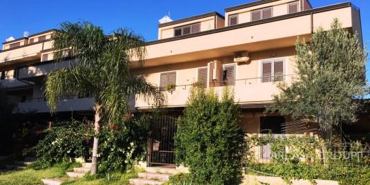 Новые апартаменты — Residence EDMAR