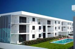 Resort Cannigione Centre