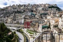 Недвижимость на Сицилии