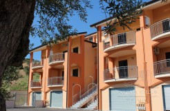 Borgo Emerald Calabria
