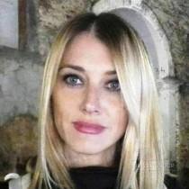 Tatiana Ogorodnikova