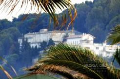 Motel Copanello, Staletti, Calabria, Italia