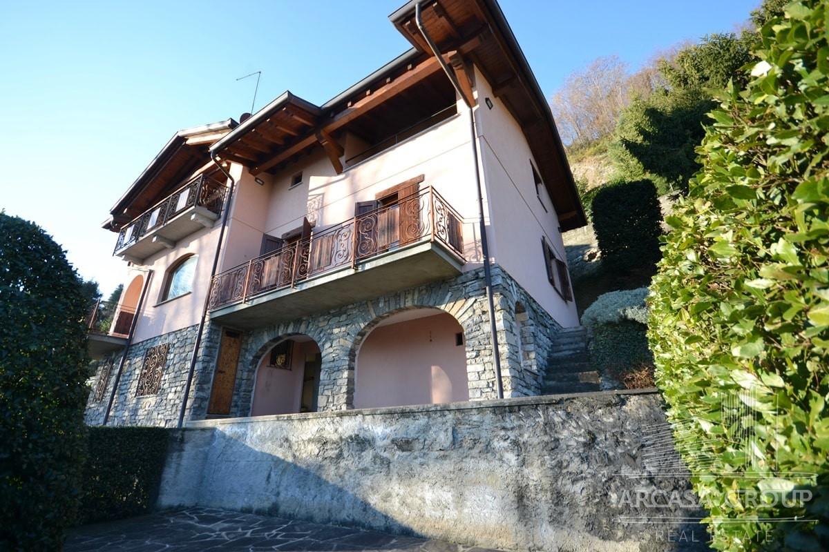 Villa a Menaggio, Lago di Como