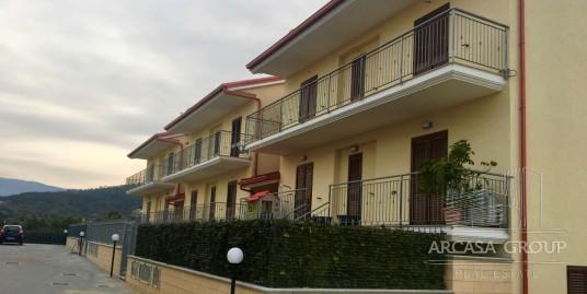 Квартира в Монтепаоне-Лидо