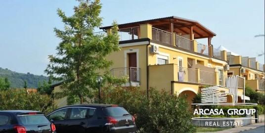 Апартаменты в Пиццо Бич Клаб 16F