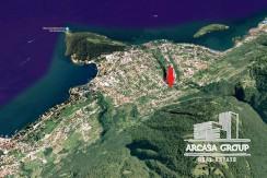 Residenza San Rocco, Lago di Como