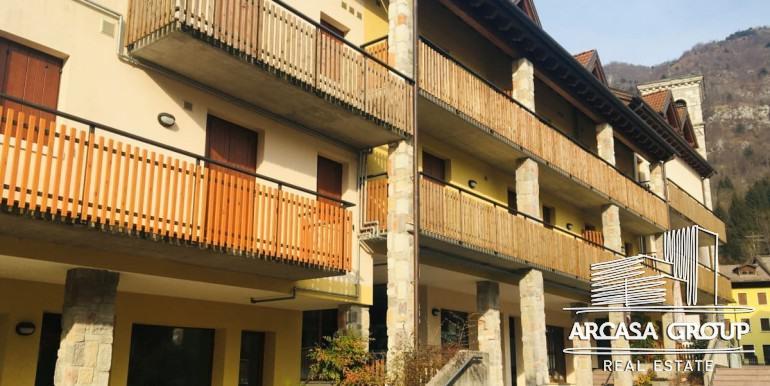 Лаго ди Барчис