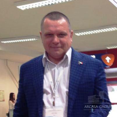 Arcasa-Group Italy