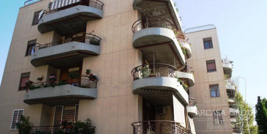 Апартаменты в Риме, Лацио, Италия