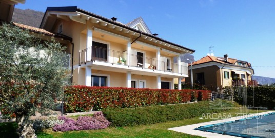 Appartamento a Lenno, Lago di Como