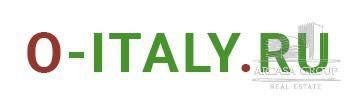 О Италия