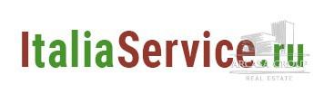 Италия Сервис