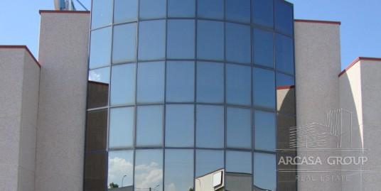Коммерческая недвижимость в Лорето-Апрутино