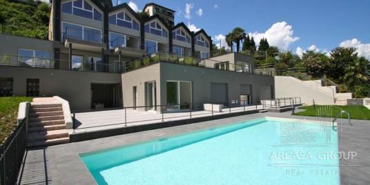 Appartamento a Cremia, Lago di Como, Lombardia