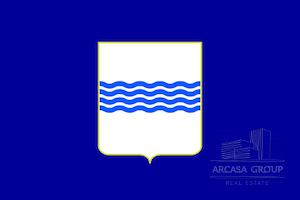 flag03
