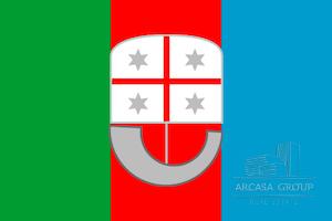 flag09