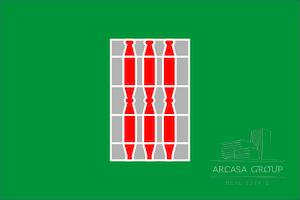 flag18