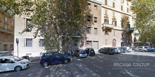 Appartamenti a Roma vicino al Colosseo