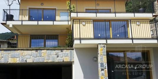 Appartamento a Mezzegra, Lago di Como, Lombardia