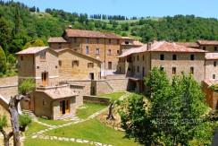 Agriturismo Il Borgo di Toppo