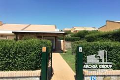 Villa C26 Serra di Mare