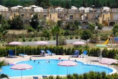 Pizzo Beach Club Calabria