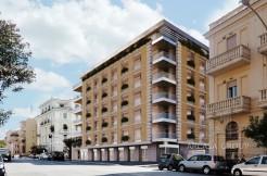 Апартаментв в Риме - Palazzo Pitagora