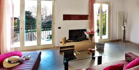 Residence Griante Il Faggio, Lago di Como