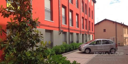 Nuovo appartamento sul lago di Como