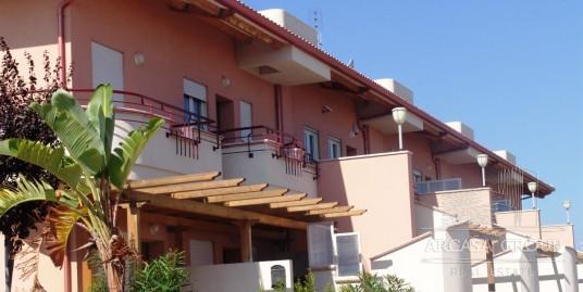 Affitto appartamenti in Calabria, Italia