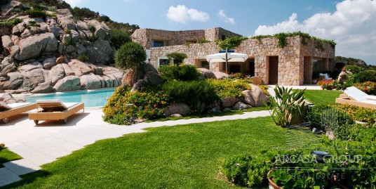 Luxury property for sale in Porto Cervo, Sardegna
