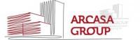 Arcasa-Group