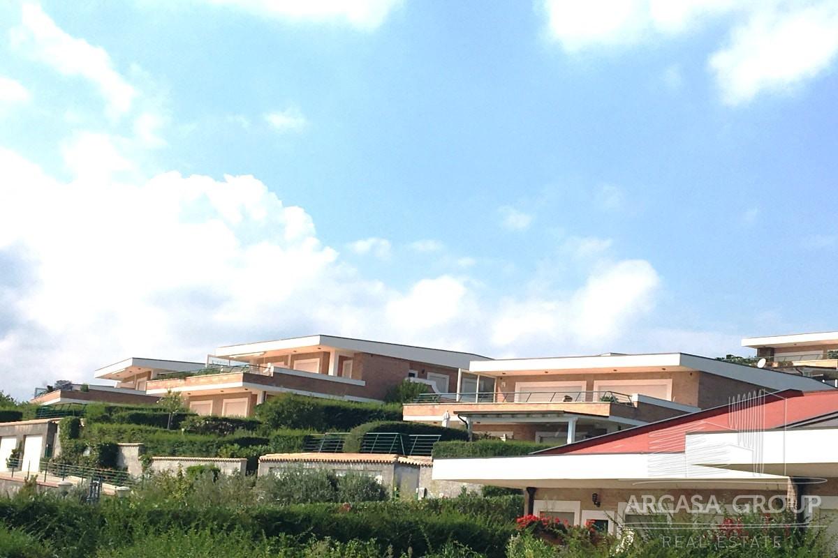 Продажа таунхауса в Сталетти, Калабрия, Италия