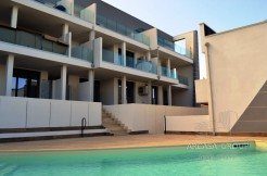 Resort Cannigione
