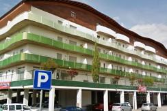 Квартиры в Бергамо, Ломбардия, Италия