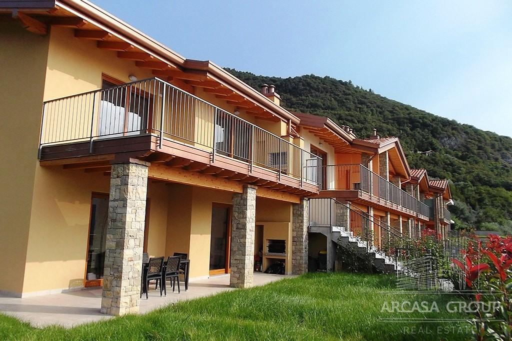 Green Residence Sebino, Lago d'Iseo